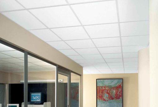 miếng cácch âm cách nhiệt trần nhà 2020